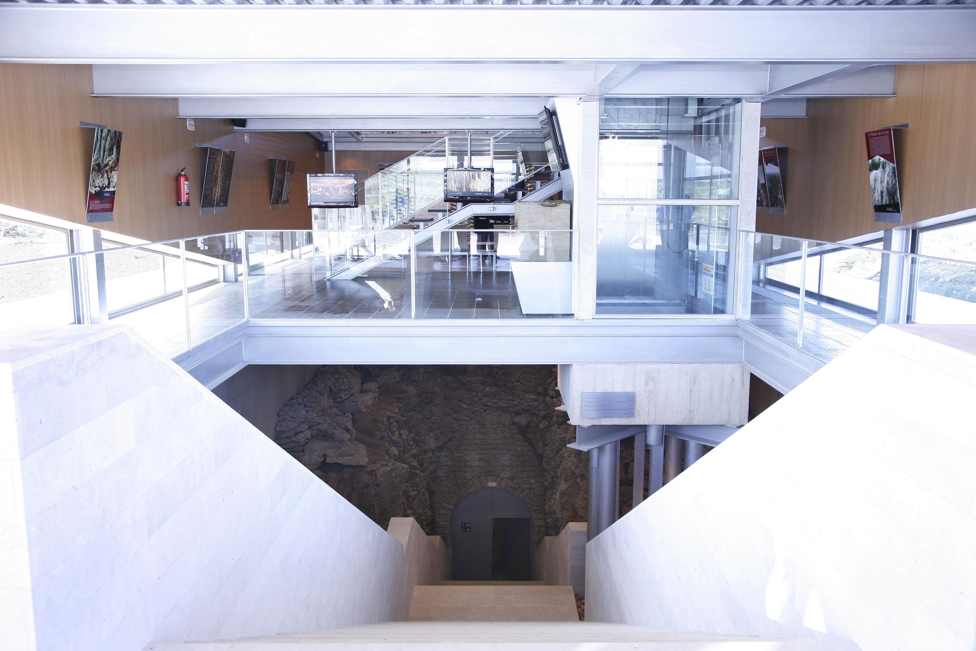 Cueva Franceses 010