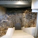 Cueva Franceses 021