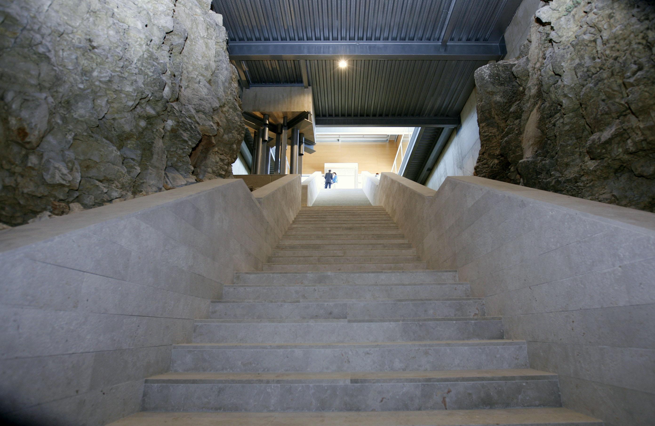 Cueva Franceses 022