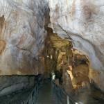 Cueva Franceses 076