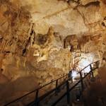 Cueva Franceses 078