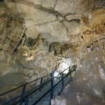 Cueva Franceses 079