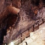 Cueva de los Franceses-11
