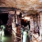 Cueva de los Franceses-15