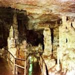 Cueva de los Franceses-17