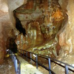 Cueva de los Franceses-2