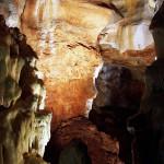 Cueva de los Franceses-20