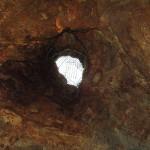 Cueva de los Franceses-28