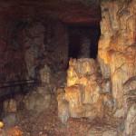 Cueva de los Franceses-30