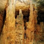 Cueva de los Franceses-6