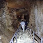 Cueva de los Franceses-8