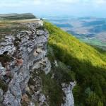 Mirador Valcabado-vista 3