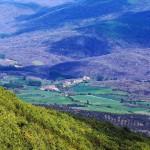 Mirador Valcabado-vista 4
