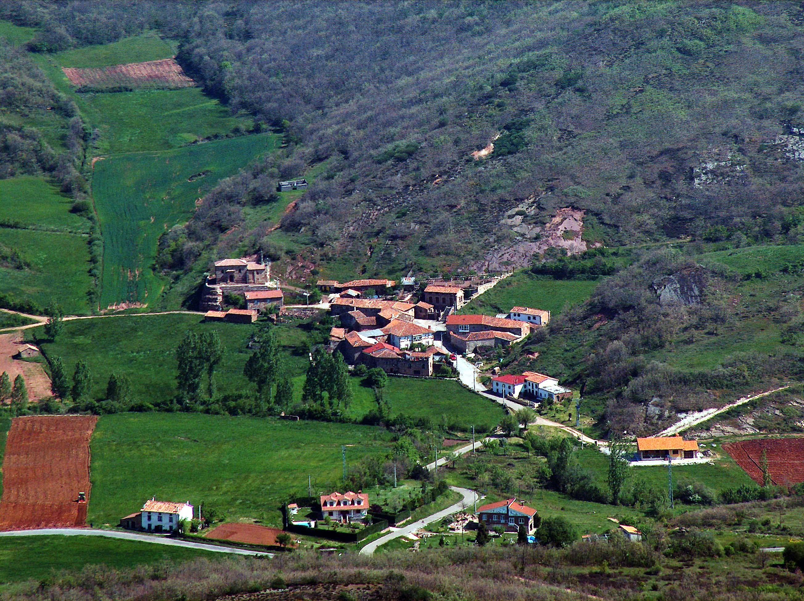 Mirador Valcabado-vista 5