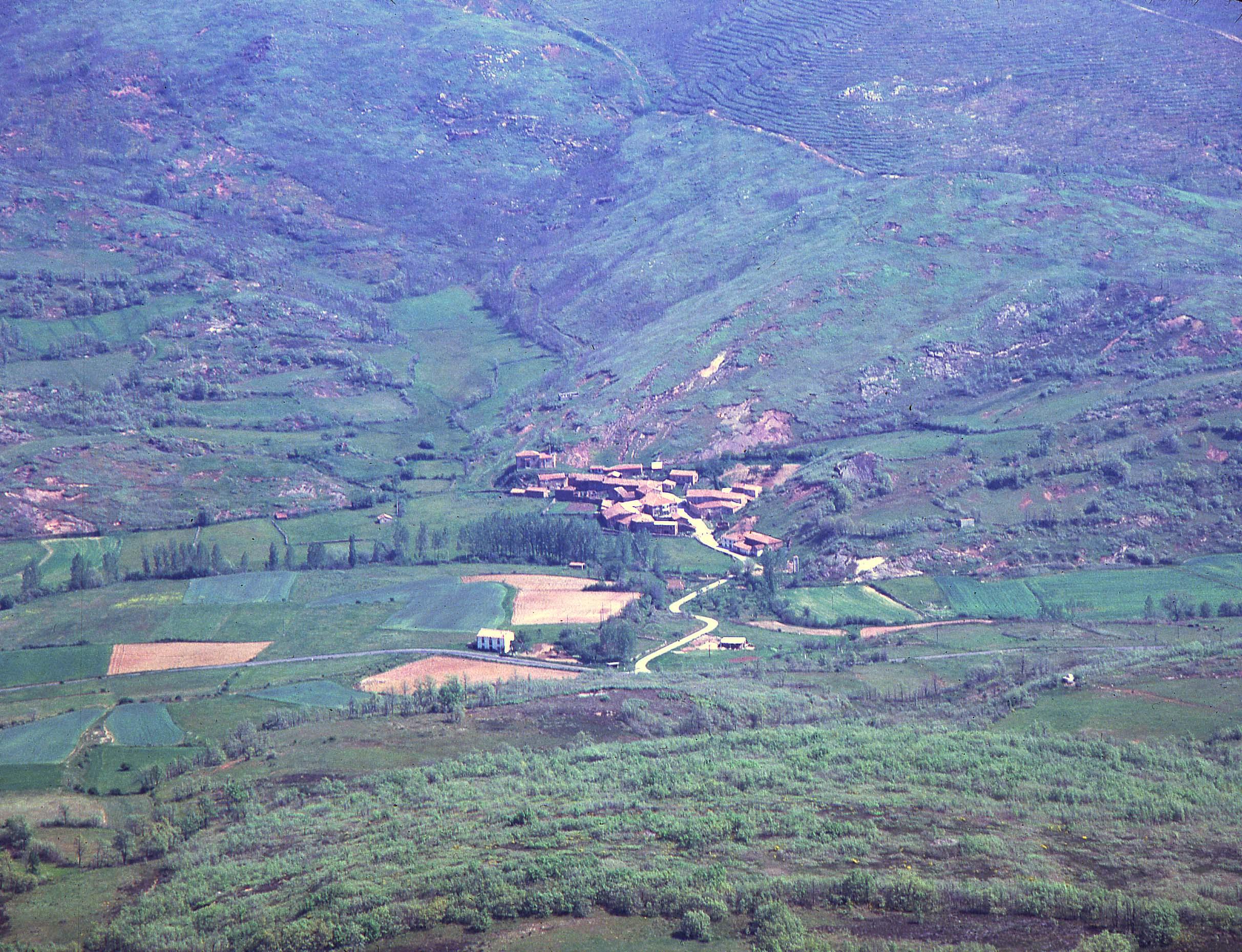 Mirador Valcabado-vista 8