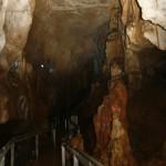 cueva de los Franceses 004