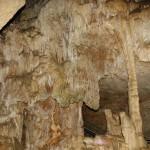 cueva de los Franceses 006