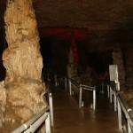 cueva de los Franceses 008