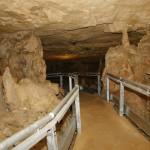 cueva de los Franceses 010