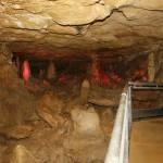 cueva de los Franceses 011