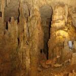 cueva de los Franceses 015