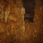 cueva de los Franceses 016