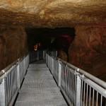 cueva de los Franceses 017