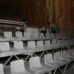 cueva de los Franceses 018