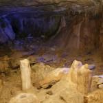 cueva de los Franceses 023