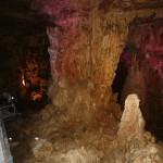 cueva de los Franceses 026