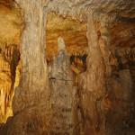 cueva de los Franceses 027
