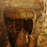 cueva de los Franceses 028