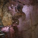 cueva de los Franceses 029