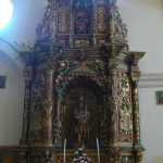 Altar lateral1