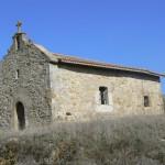 Ermita de Nuestra Señora de los Remedios1