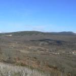 Vista Mirador de Somo1