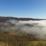 Vista Mirador de Somo4