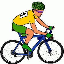 III Trofeo Ayuntamiento de  Pomar de Valdivia de ciclismo