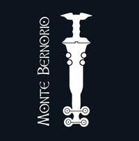 Conferencia sobre Monte Bernorio