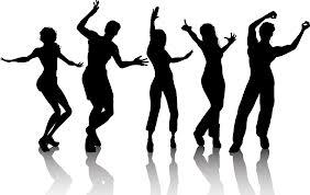 Nuevo dia para las Clases de Baile