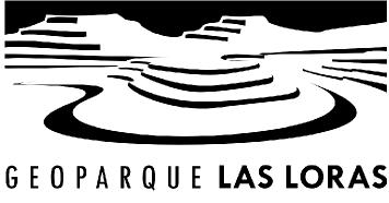 Proyecto Geoparque Las Loras